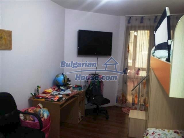 10507:39 - Luxury two bedroom bulgarian apartment for sale in Burgas-Bratya