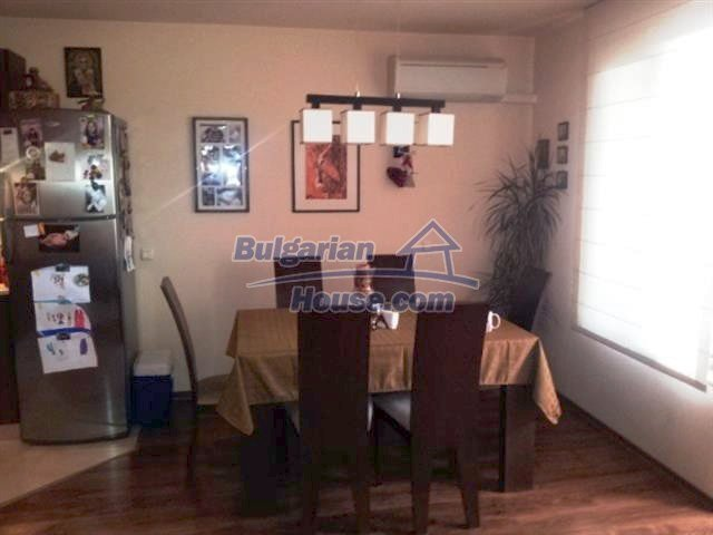 10507:30 - Luxury two bedroom bulgarian apartment for sale in Burgas-Bratya