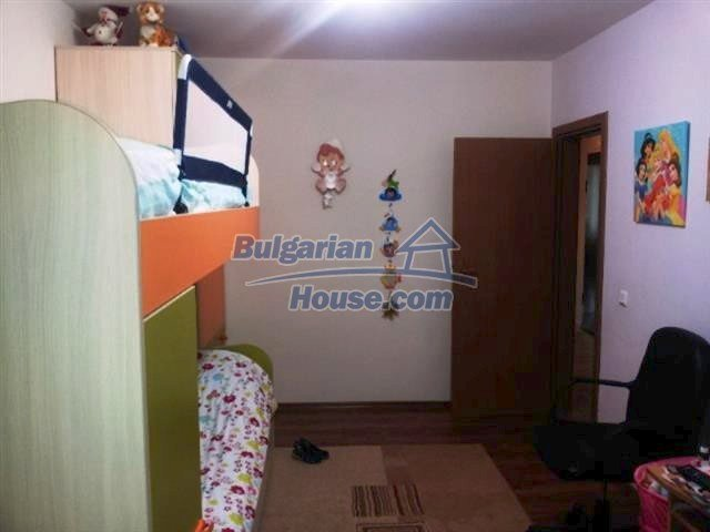 10507:42 - Luxury two bedroom bulgarian apartment for sale in Burgas-Bratya