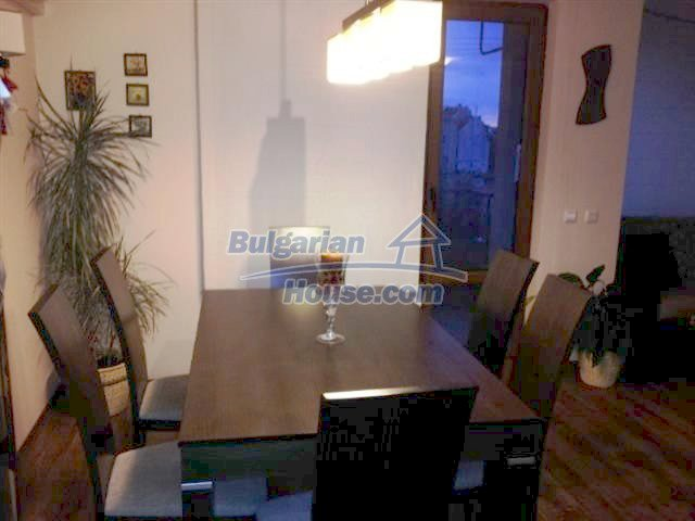 10507:57 - Luxury two bedroom bulgarian apartment for sale in Burgas-Bratya