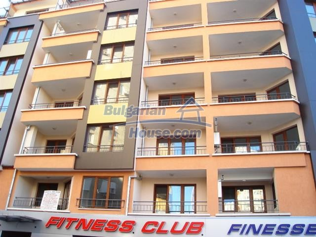 10507:59 - Luxury two bedroom bulgarian apartment for sale in Burgas-Bratya