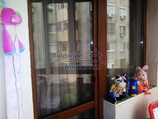 10507:48 - Luxury two bedroom bulgarian apartment for sale in Burgas-Bratya