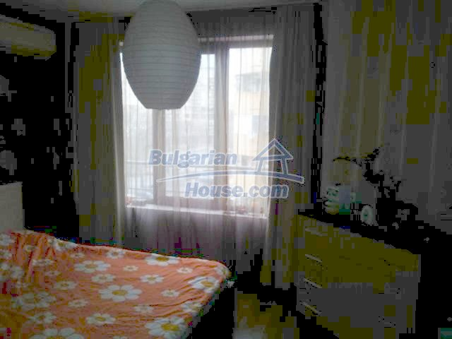 10507:50 - Luxury two bedroom bulgarian apartment for sale in Burgas-Bratya