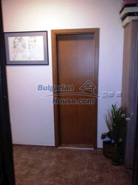 10507:60 - Luxury two bedroom bulgarian apartment for sale in Burgas-Bratya