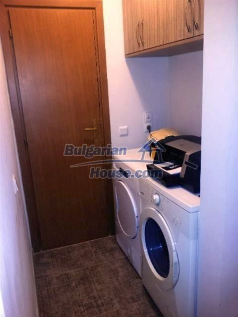 10507:63 - Luxury two bedroom bulgarian apartment for sale in Burgas-Bratya