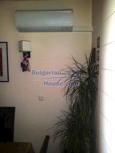 10507:64 - Luxury two bedroom bulgarian apartment for sale in Burgas-Bratya
