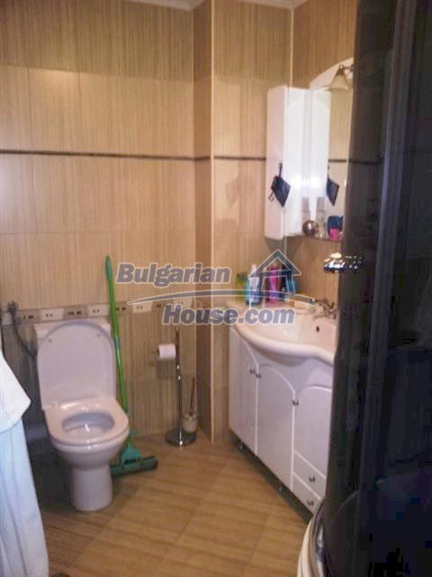 10507:66 - Luxury two bedroom bulgarian apartment for sale in Burgas-Bratya
