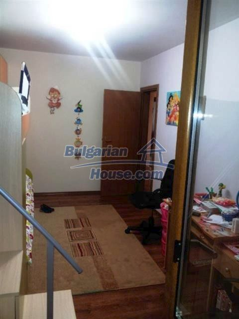 10507:72 - Luxury two bedroom bulgarian apartment for sale in Burgas-Bratya