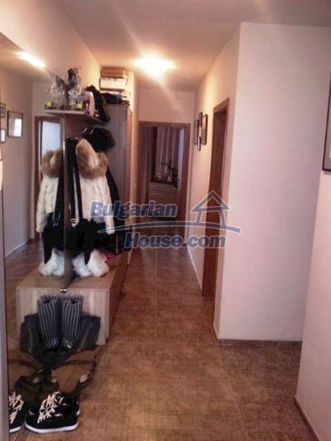 10507:73 - Luxury two bedroom bulgarian apartment for sale in Burgas-Bratya