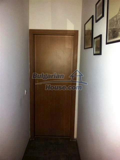 10507:76 - Luxury two bedroom bulgarian apartment for sale in Burgas-Bratya
