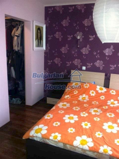 10507:79 - Luxury two bedroom bulgarian apartment for sale in Burgas-Bratya