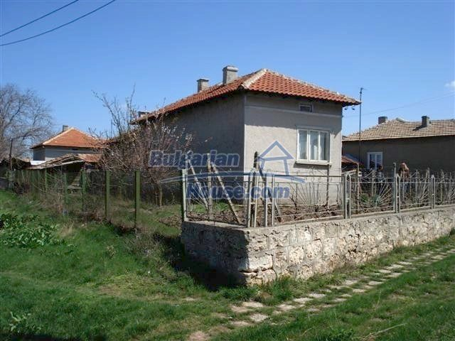 10510:11 - Sunny paradise cheap property for retirees in Bulgaria