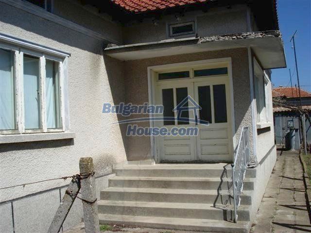 10510:18 - Sunny paradise cheap property for retirees in Bulgaria