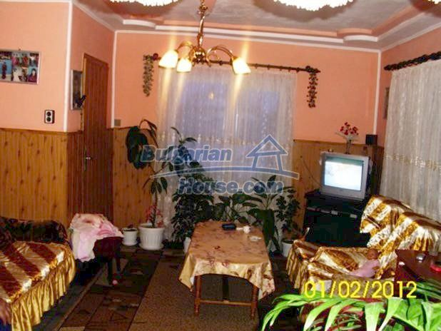 10513:9 - Sea bulgarian property near Balchik