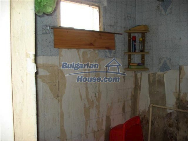10513:16 - Sea bulgarian property near Balchik