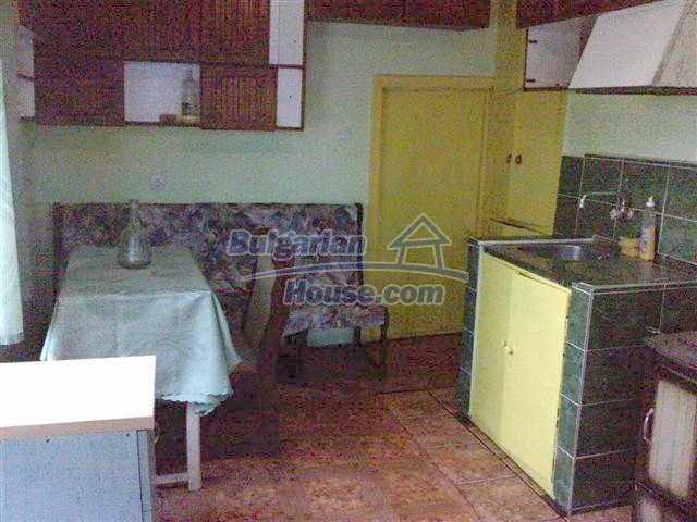 10516:19 - Renovated Bulgarian property for sale near General Toshevo