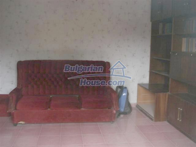 10516:20 - Renovated Bulgarian property for sale near General Toshevo