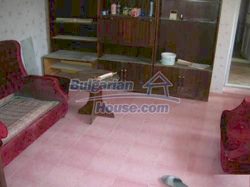 10516:22 - Renovated Bulgarian property for sale near General Toshevo