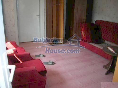 10516:23 - Renovated Bulgarian property for sale near General Toshevo