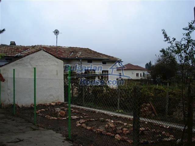 10516:36 - Renovated Bulgarian property for sale near General Toshevo