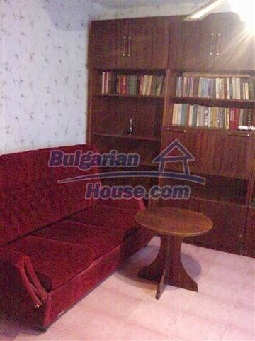 10516:42 - Renovated Bulgarian property for sale near General Toshevo
