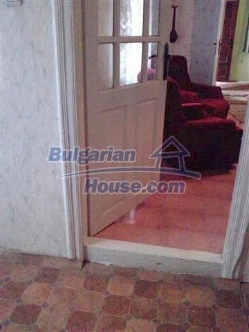 10516:44 - Renovated Bulgarian property for sale near General Toshevo