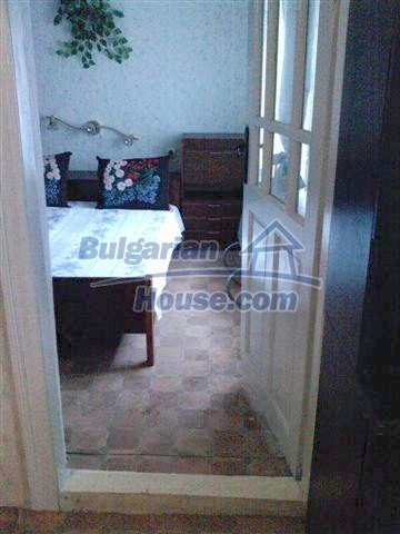 10516:45 - Renovated Bulgarian property for sale near General Toshevo