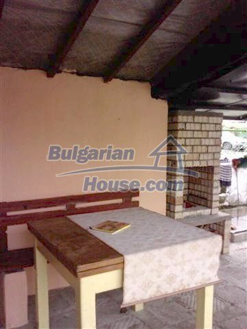 10516:47 - Renovated Bulgarian property for sale near General Toshevo