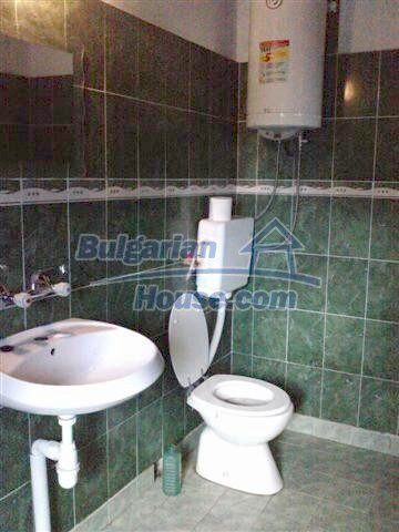 10516:40 - Renovated Bulgarian property for sale near General Toshevo