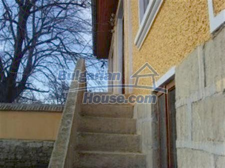 10522:11 - Fully renovated Bulgarian property near Varna