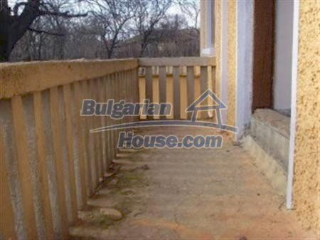 10522:12 - Fully renovated Bulgarian property near Varna