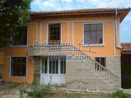 10522:2 - Fully renovated Bulgarian property near Varna