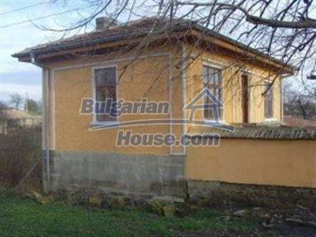 10522:5 - Fully renovated Bulgarian property near Varna
