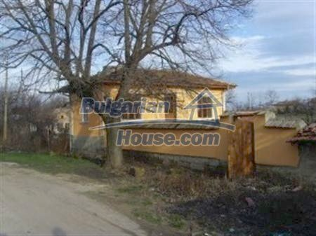 10522:6 - Fully renovated Bulgarian property near Varna