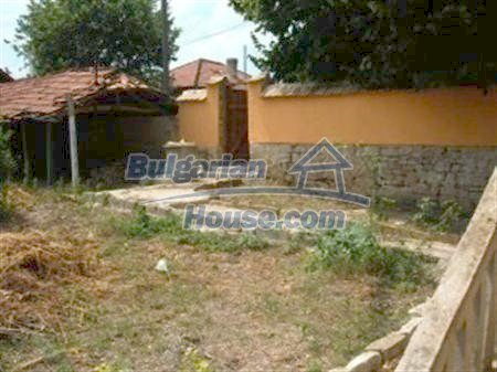 10522:7 - Fully renovated Bulgarian property near Varna