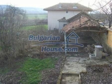 10522:8 - Fully renovated Bulgarian property near Varna