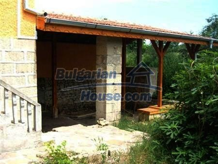 10522:9 - Fully renovated Bulgarian property near Varna