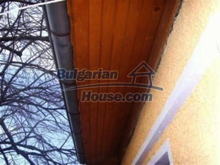 10522:10 - Fully renovated Bulgarian property near Varna