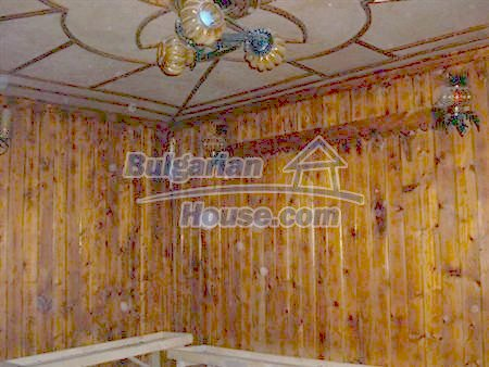 10522:13 - Fully renovated Bulgarian property near Varna
