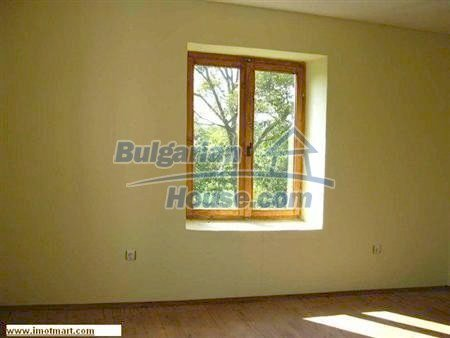 10522:17 - Fully renovated Bulgarian property near Varna