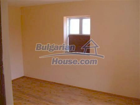 10522:18 - Fully renovated Bulgarian property near Varna