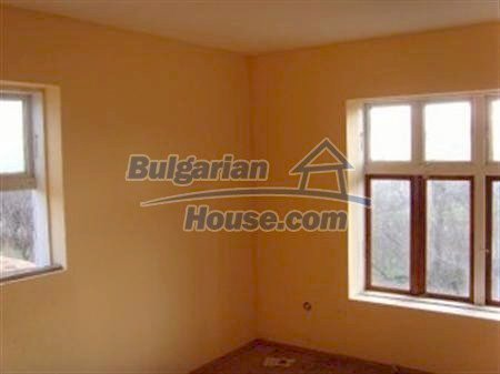 10522:20 - Fully renovated Bulgarian property near Varna