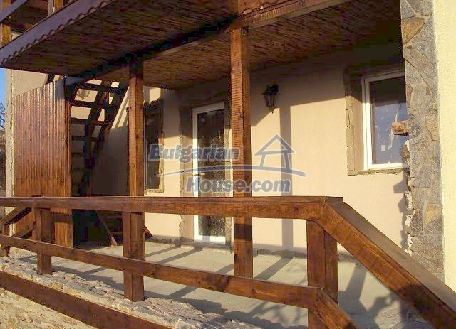 10547:7 - Property for sale in villa zone Burgas and 17km from Black Sea