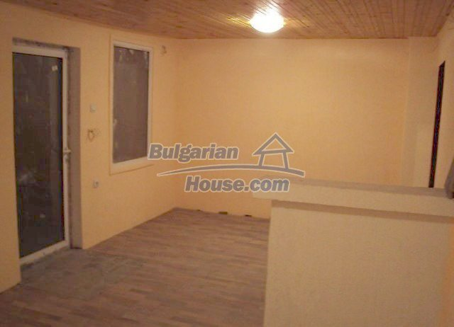10547:8 - Property for sale in villa zone Burgas and 17km from Black Sea