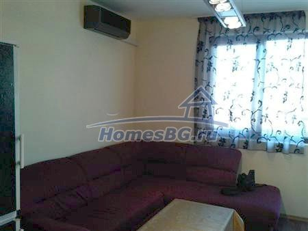 10562:2 - Fully furnished One bedroom apartment in Varna city, Bulgaria
