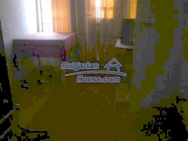 10571:6 - Cheap Bulgarian property for sale in Ruse region,20km to Danube