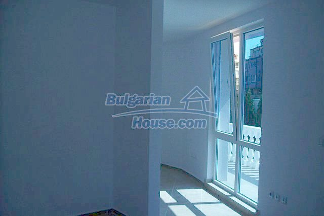 10572:6 - Apartments with sea view in Nessebar, Burgas region