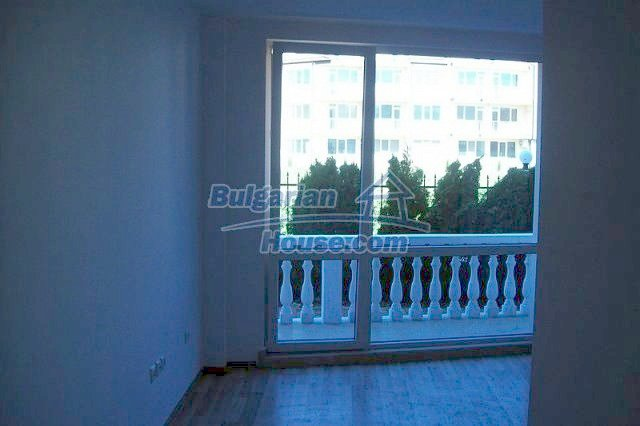 10575:9 - Buy cheap bulgarian apartment fully furnished with SEA VIEW