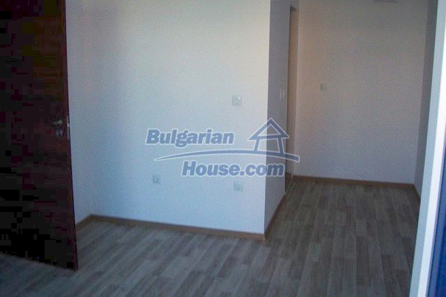 10575:10 - Buy cheap bulgarian apartment fully furnished with SEA VIEW