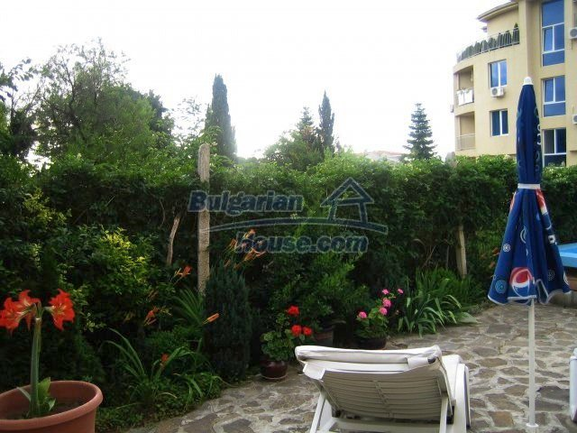 10578:4 - Business offer-Bulgarian properties, Hotel in Varna for sale